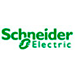 Scneider Electric